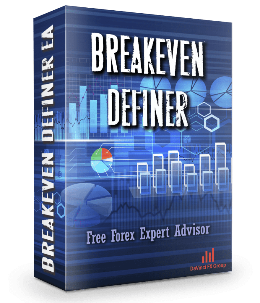 Breakeven Definer Box 1