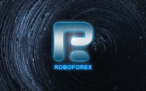 robotic broker for robot trading